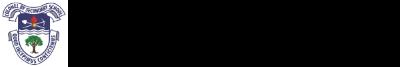 Ms. Sharalyn Johnson Logo